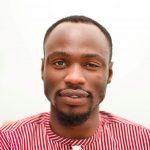 Effoduh, Jake Okechukwu